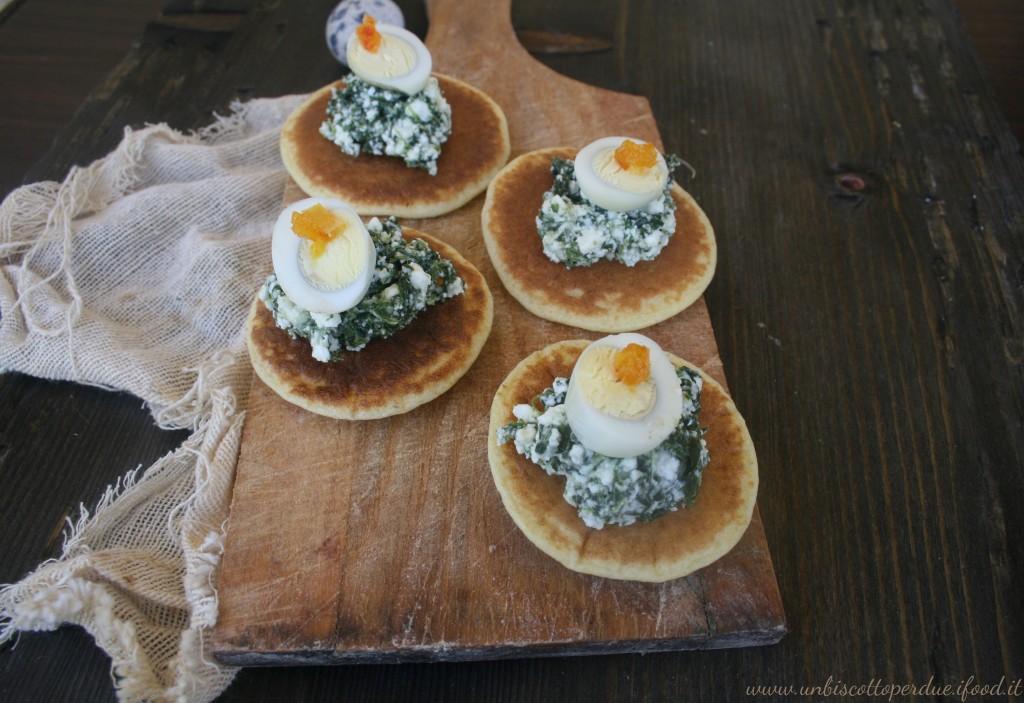 Blinis uova di quaglia 1_tn