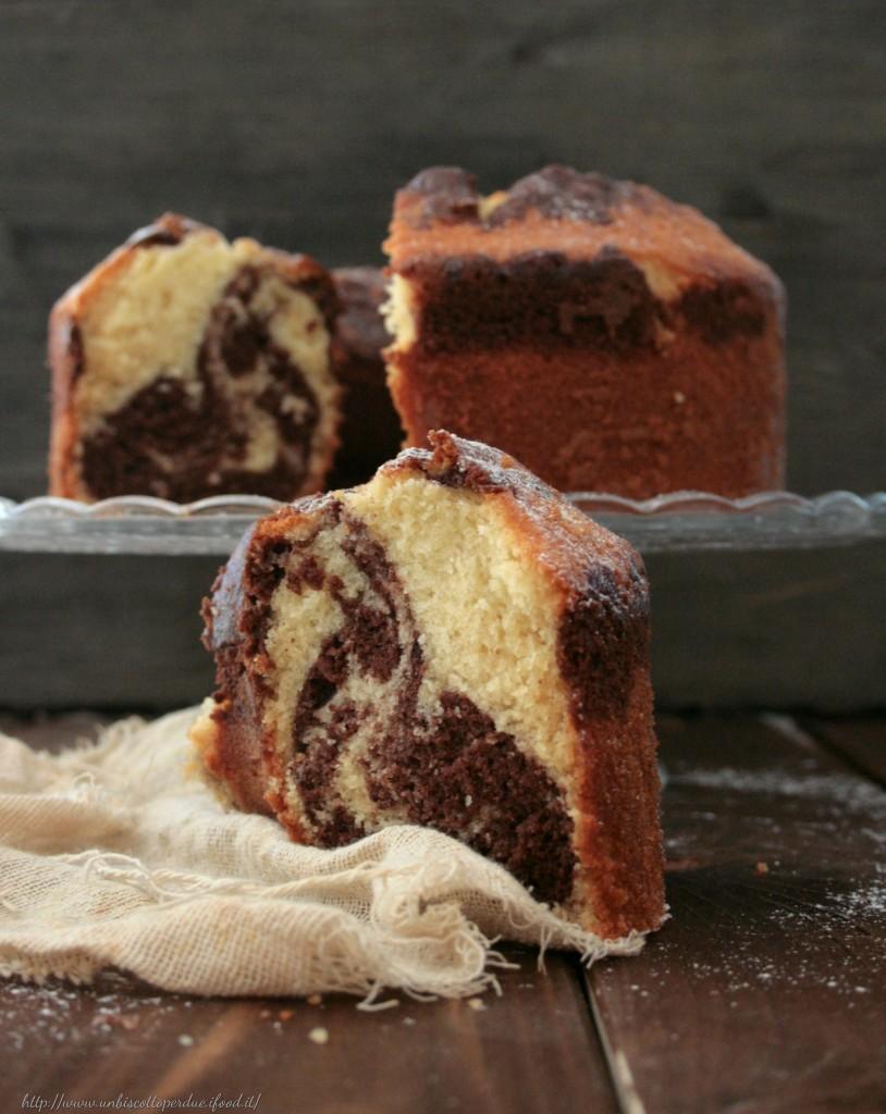 Marble cake fetta_tn