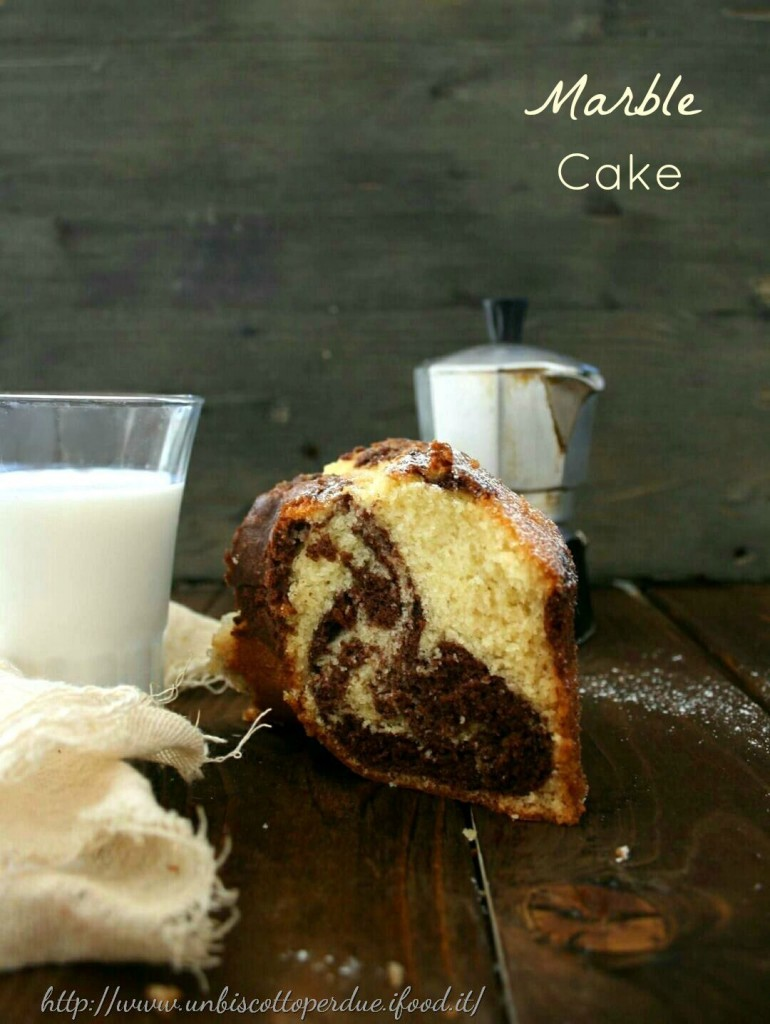 marble cake fetta e latte_tn