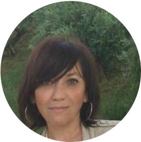 Marinella Petrarca